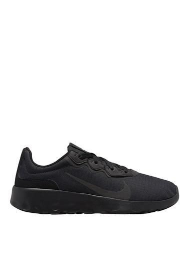 Nike Nike Explore Strada Kadın Lifestyle Ayakkabı Siyah